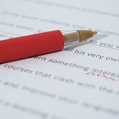 How To Write An Essay? Thesis Statements And Conclusions!